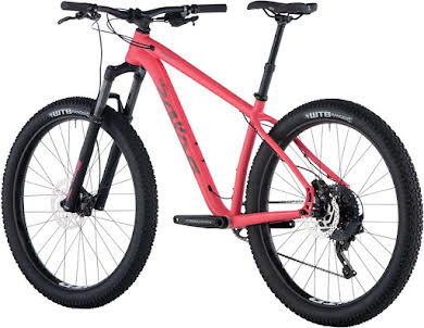 Salsa 2019 Timberjack 27.5+ SLX Mountain Bike alternate image 10