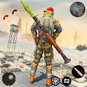 Counter Terrorist Attack icon
