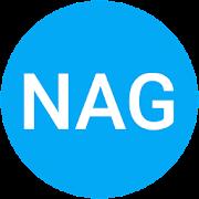 Jobs in Nagpur, India