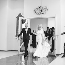 Wedding photographer Pavel Sofronov (PavelSo). Photo of 20.02.2016