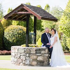 Wedding photographer Amanda Ewart (amiweddingsni). Photo of 10.07.2019