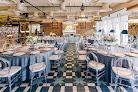 Фото №3 зала Ресторан «Гуси-Лебеди»