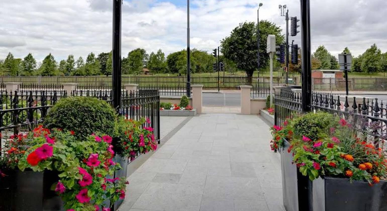 Best Western London Highbury