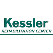 Kessler for Patients