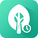 My Garden: Plants Care App & Water Reminder Download for PC Windows 10/8/7