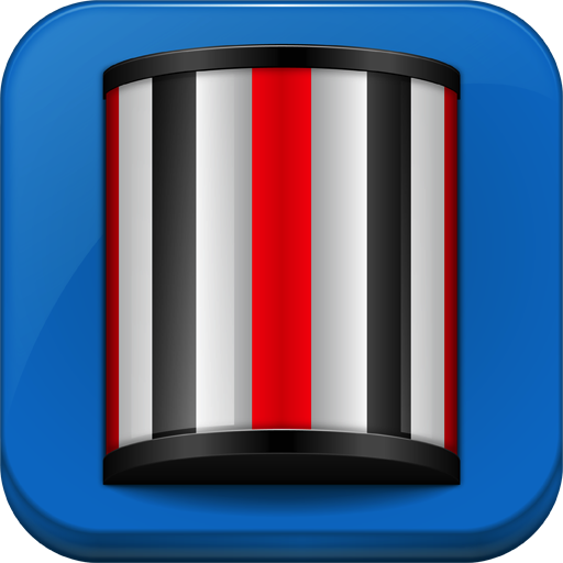 OptoDrum for Android