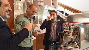 Espresso Espresso thumbnail
