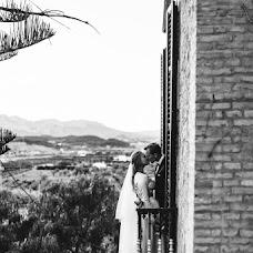 Wedding photographer Alan Nartikoev (AlanNart). Photo of 10.05.2018