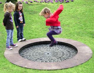 projectes a mida de parcs infantils