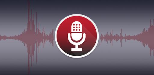 call recorder pro apk green apple studio