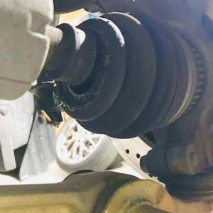 アルトラパン HE21S モードⅡ・H14のカスタム事例画像 Rikaさんの2019年01月20日10:03の投稿