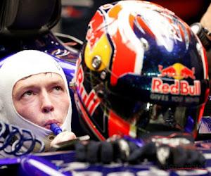 """OFFICIEEL: Toro Rosso heeft vervanger voor Pierre Gasly beet: """"Kans om terug te keren in de F1 nooit opgegeven"""""""