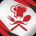 EatMore - Partner Center icon