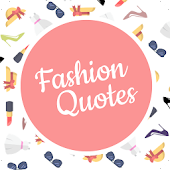 Fashion Quotes - Maxime
