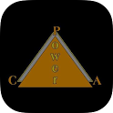 Power CPA icon