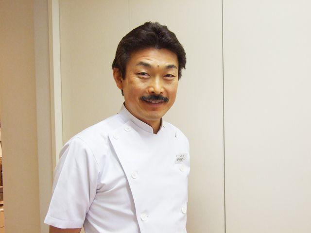 吉川デンタルクリニックのイメージ写真