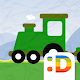 Download Letter Train For PC Windows and Mac