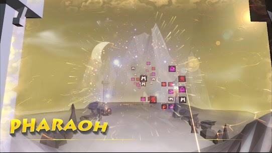 pharaoh VR 1.0.2 Download APK Mod 2