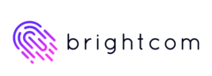 https://digitaldeepak.com/wp-content/uploads/2019/05/brightcom-logo.png
