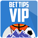 Bet Tips VIP icon
