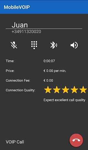 免費下載通訊APP|jumblo  - 移動SIP呼叫 app開箱文|APP開箱王