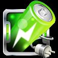 Battery Saver Pro 2017