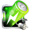Battery Saver Pro 2016 icon