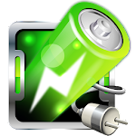 Battery Saver Pro 2018 2.4