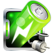 Battery Saver Pro 2016