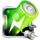 Battery Saver Pro 2018 (app)