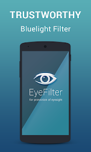 EyeFilter - Bluelight  v1.2.28