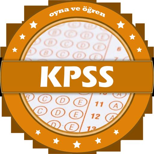 KPSS Milyoner (game)