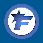 Foot Mercato icon