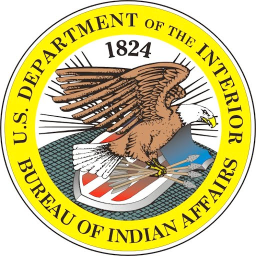 Bureau of Indian Affairs Museum Program
