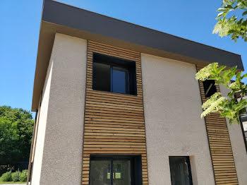 villa à Thonon-les-Bains (74)