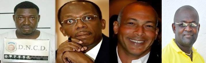http://www.haiti-flash.org/wp-content/uploads/2015/12/DuclonaAristideLautureNazaire.jpg