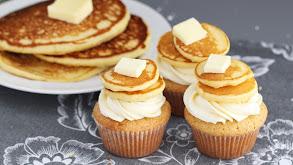 Pancake Palooza thumbnail