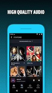 Amazon Music: Play & Download Trending Songs – Mod APK Latest Version 2