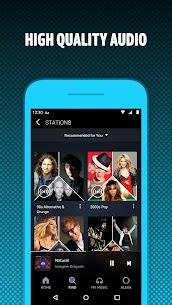 Amazon Music Mod Apk: Stream & Download 2