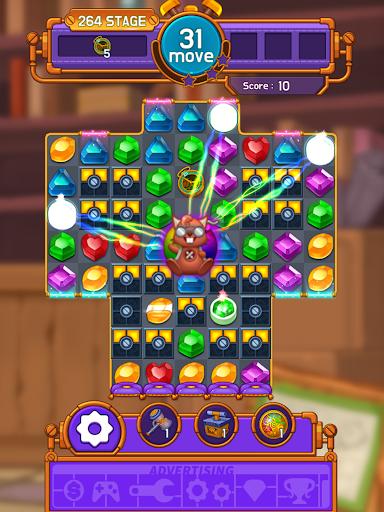 Jewel Maker 1.18.0 screenshots 9