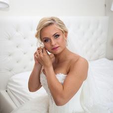 Wedding photographer Diana Lutt (dianalutt). Photo of 19.08.2017