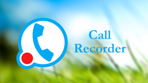 call recorder skvalex full version