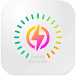 Phone Cleaner - Speed Booster APK