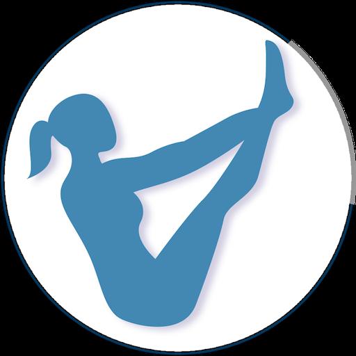 edzés a fogyás és a hangzás otthon érdekében