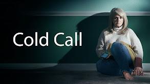 Cold Call thumbnail