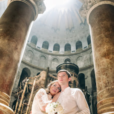 Wedding photographer Galina Sumaneeva (photogalicom). Photo of 07.05.2014