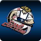 Acadiana Cane Cutters