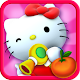 Hello Kitty Seasons (game)