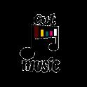 cut music icon