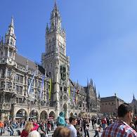 Munich (München)